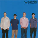 bluealbum20110713.jpg