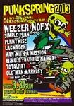 punkspring2013.jpg