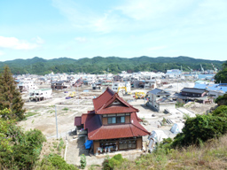 sakaecho20110828_01.jpg