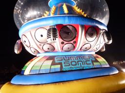 summersonic20110813.jpg