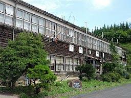 tsukidate20120818.jpg